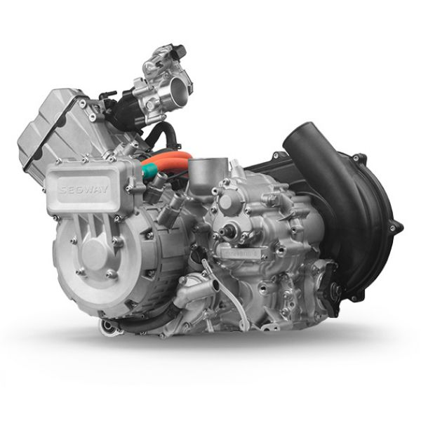 Moteur Hydrid 570cc PHP Segway